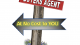 10 THINGS YOUR BUYER'S AGENT WISHES YOU ALREADY KNEW