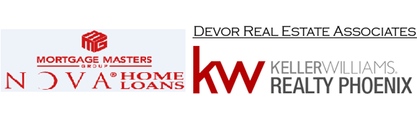 Devor Real Estate Associates | Keller Williams Realty Phoenix
