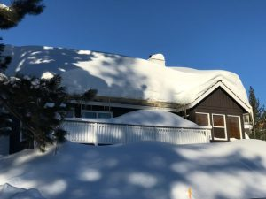 mammoth-record-snowfall