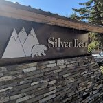 Silver Bear Condos For Sale & Real Estate Listings Mammoth Lakes, CA