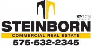 Steinborn TCN/Commercial Division