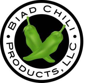 Biad Chili