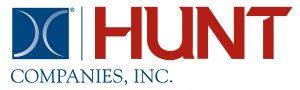 HUNT Companies, INC.