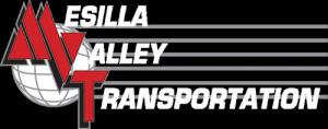 Mesilla Valley Transportation