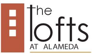 The Lofts at Alameda