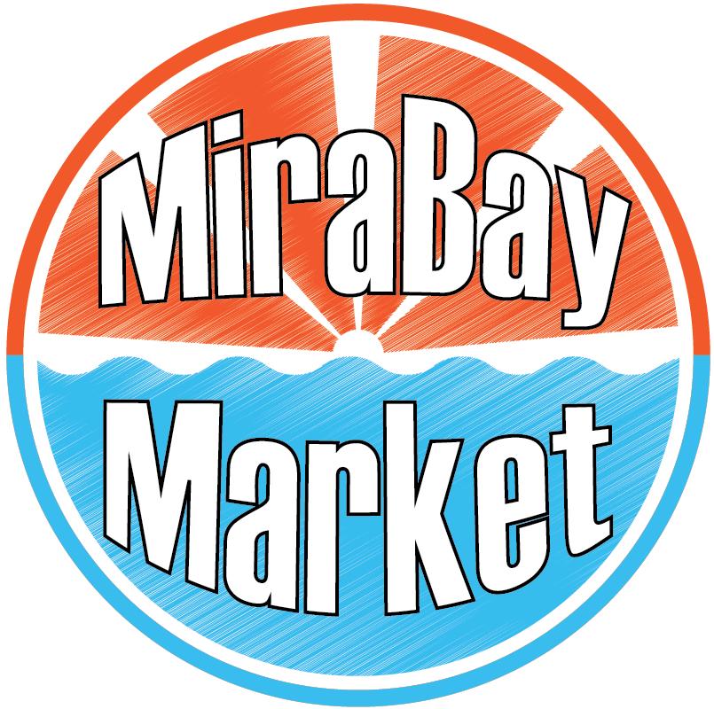 MiraBay Market