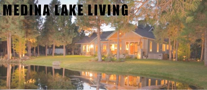 medina-lake-living