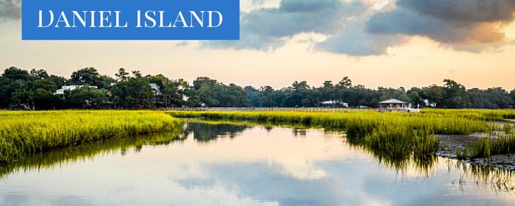 Daniel Island (3)
