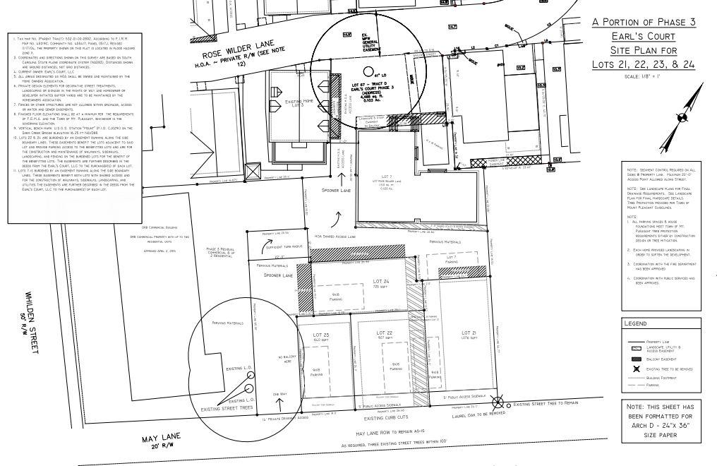 12-2016-site-plan-2