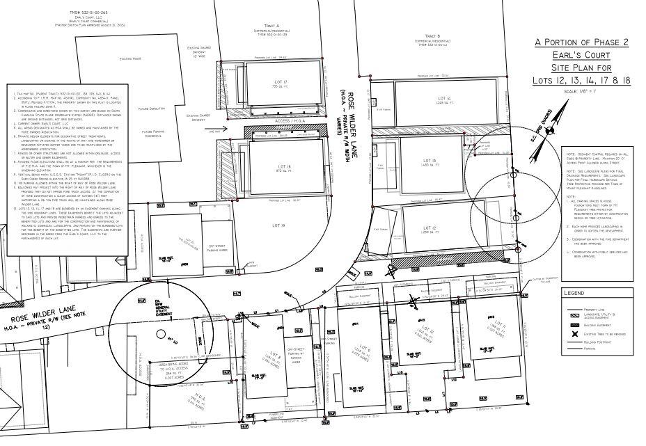 12-2016-site-plan