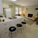 1705--16--kitchen 2