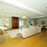 1705--3--great room