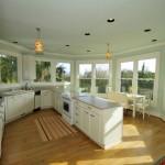 1705--4--kitchen