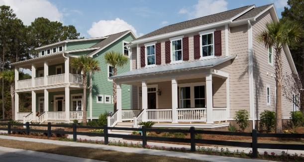 Carolina_Park_Homes