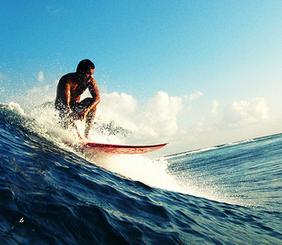 charleston_surf