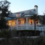 Mt. Pleasant Home
