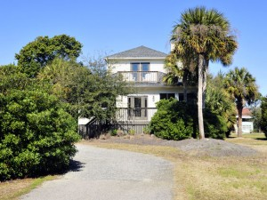 2651 Ion Ave, Sullivans Island