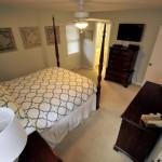 Master bedroom at 24 Wyecreek Ave Charleston