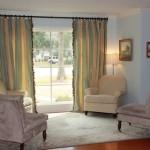 Living room at 455 Lydia Drive, Charleston, SC 29412