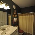 Master bathroom at 2244 Ashley Crossing Dr #232