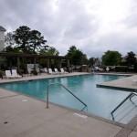 Pool at Arboretum in West Ashley