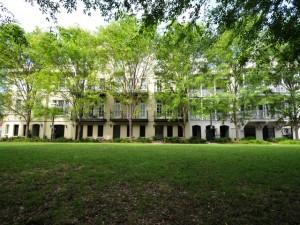 Exterior View of 10 Marbel, Charleston, SC