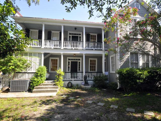 138 Coming Street, Charleston, SC 29401