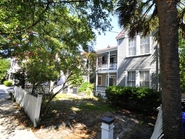 138 Coming Street, Charleston, SC 29403