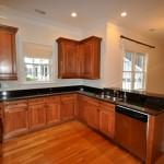 609 Cloudbreak Court kitchen