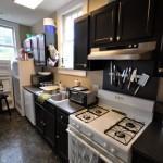 138 Coming Street Kitchen