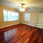 1253 Wisteria Living Room