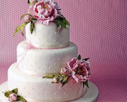 Wedding Cake In Charleston SC Awesome Ideas