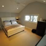 12 Brewster Court master bedroom