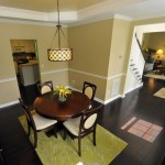 1325 WYnbrook Trace formal dining room