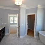 2495 Worthington master bathroom