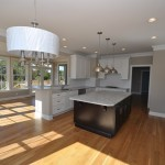 2495 Worthington Drive kitchen