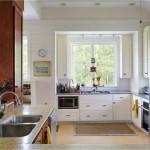 2785 Oak Manor Drive kitchen