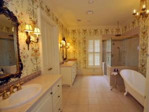 1437 Burningtree master bath