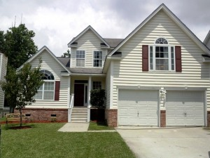 422 Baycreek Drive, Charleston, SC 29414