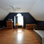 422 Baycreek Drive bedroom