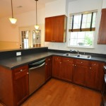 1750 Hickory Knoll kitchen