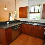 1750 Hickory Knoll kitchen