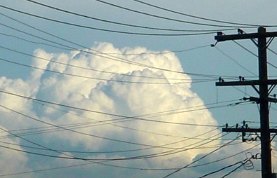 Charleston Utilities