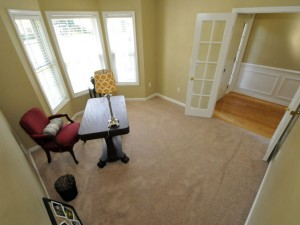 Office at 1405 Water Edge Drive