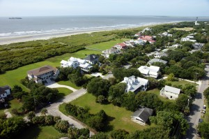 2268 Atlantic Ave, Sullivans Island, SC