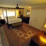 1570 Fairway Drive master bedroom