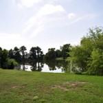 Lake in 243 Heritage Circle