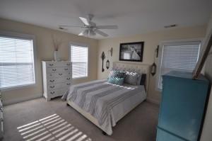 Master bedroom at 2884 Caitlins Way
