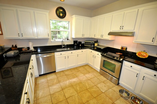 Kitchen at 2775 Stamby Place, Mt. Pleasant, SC 29466