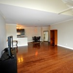 Living room at 1352 Hopton Circle, Mt. Pleasant, SC